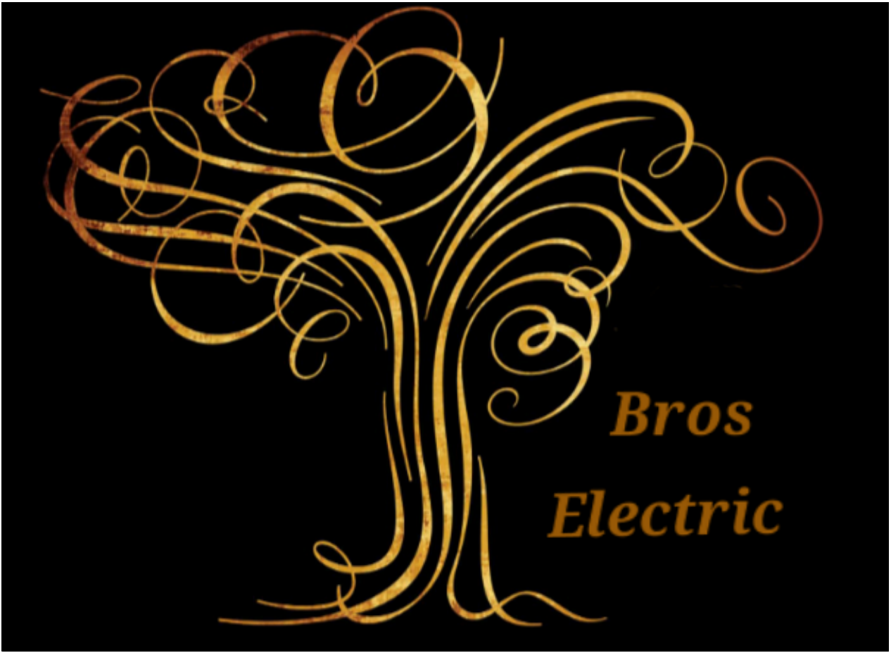Bros. Electric
