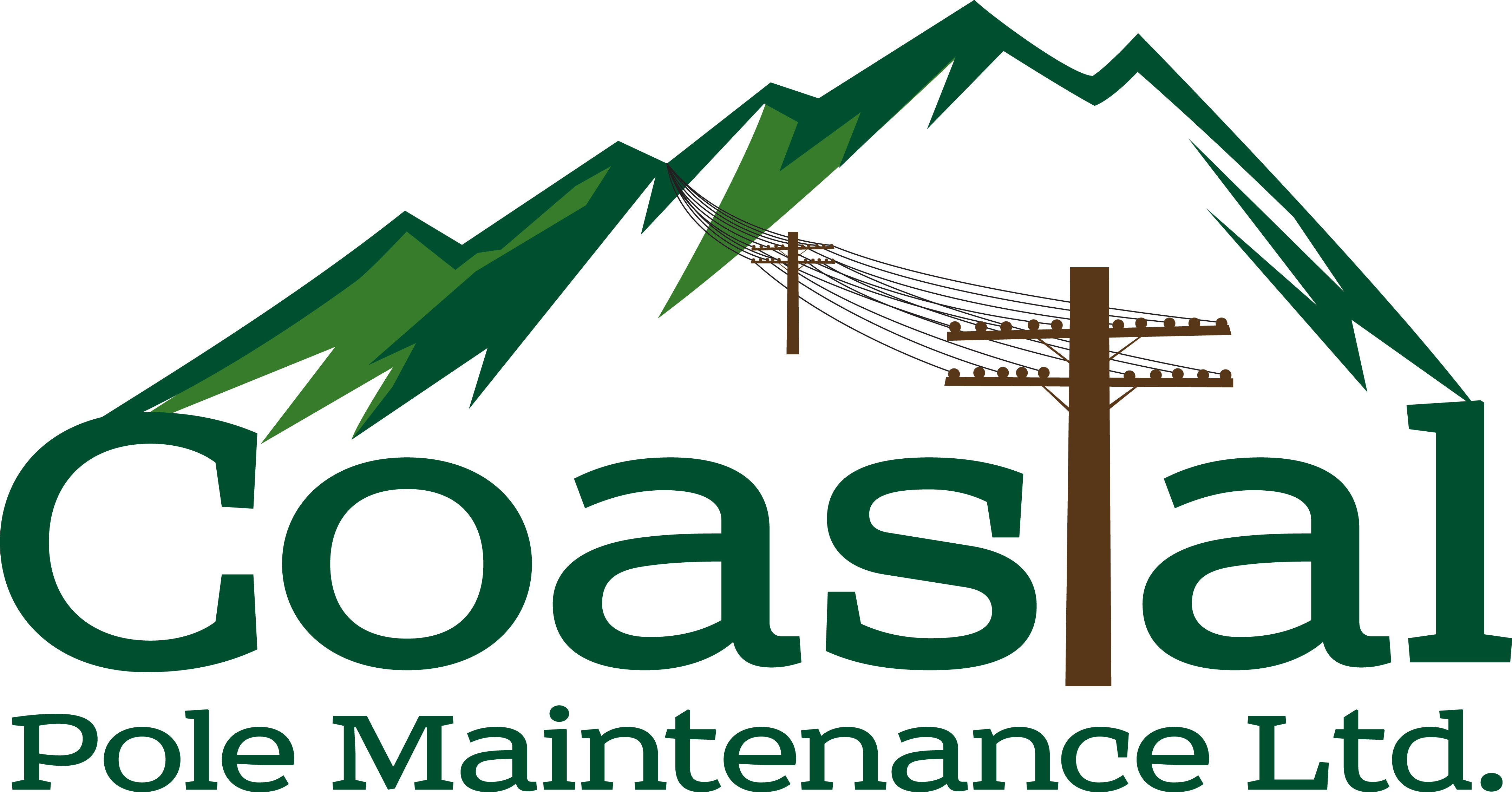 Coastal Pole Maintenance Logo FINAL