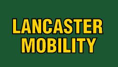 Lancaster Mobility